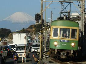 第29回鉄道写真コンテスト 最優秀作品 松ぼうさん
