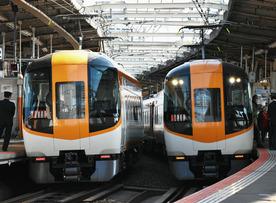 第30回鉄道写真コンテスト 最優秀作品 しまごろ~さん